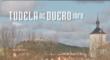 Tudela.info